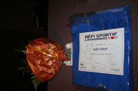 DEFI2011_005