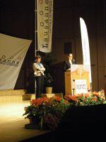 DEFI2011_016